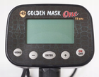 Golden Mask One 15