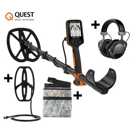 Quest Pro