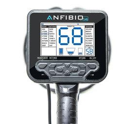 Anfibio 14kHz 28DD