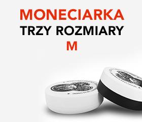 moneciarka M