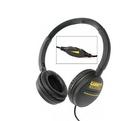 Garrett 300i  słuchawki