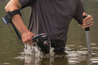 Garrett AT-MAX - poszukiwania w wodzie