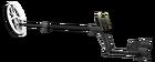 Wykrywacz metali  XP ORX - Panel RC + cewka HF 9,5