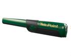 Teknetics Tek-Point