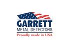 Logo Garrett