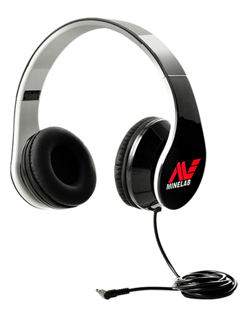Headphones (wired) 3.5mm / 1/8-inch