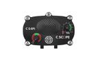 C.SCOPE CS 4Pi