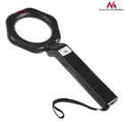 Ręczny Wykrywacz Metali Maclean MCE101