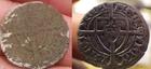 CONSERVO - rewelacyjny płyn do czyszczenia monet 0,25l (6)