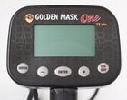 Golden Mask One 15