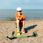 Midi Hoard Nokta Makro - wykrywacz dla dzieci 8-12 lat (6)