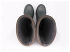 Termiczne buty poszukiwacza
