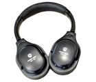Wykrywacz metali Golden Mask 4Pro - 18 khz W - słuchawki - cewka 9