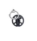 Wykrywacz metali Golden Mask 4 WD 8khz-18khz + 3 CEWKI ( 5