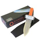 Diamond Digger RS