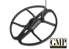 Cewka spider Golden Mask 12 cali