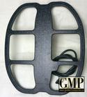 Cewka Golden Mask 10x12 cali