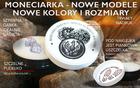 moneciarka