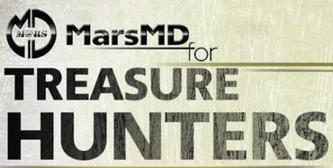 MARS MD
