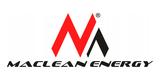 Maclean Energy